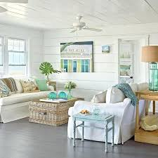 cottage furniture ideas. Pinterest Cottage Decor Amazing Of Beach Style Furniture Ideas About On I