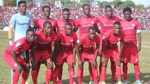 Image result for simba sportpesa