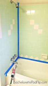 How To Get Rid Of Bathroom Mold