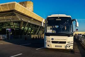 kef airport. shuttle transfers to reykjavik - airport express kef