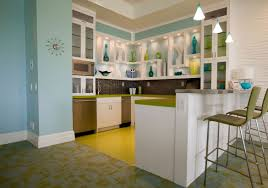 Basement Kitchen 45 Basement Kitchenette Ideas To Help You Entertain In Style