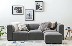 Modern Design Apartment Awesome Pictures Of Small Contemporary Living Rooms Room Ideas Space Pics
