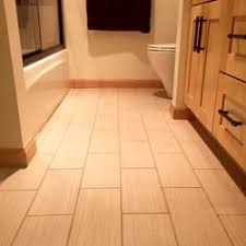 photo of dallas watson flooring seattle wa united states ceramic tile flooring