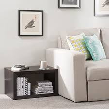 living room lamp tables. side table end living room shop furniture online extraordinary lamp tables t