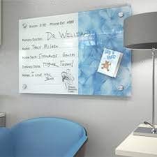Office Design Solutions Custom Clarus Healthboard Office Furniture Interior Solutions In Grand