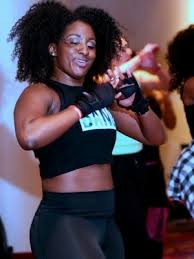 bang power dance instructor initial certification february 27 28th 2016 gold s gym germantown md