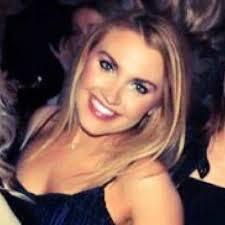 Nicolle Carlson Facebook, Twitter & MySpace on PeekYou