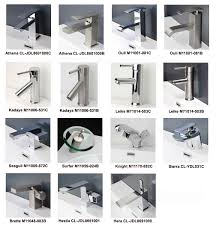 quality bathroom faucets. Discount Quality Bathroom Faucets. Faucets N