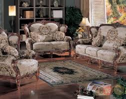 Furniture Wonderful Living Room Decor Nice Traditional Formal