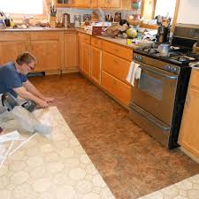 Small Picture Kitchen Floor Installation Home Design