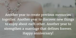 10534207 25 Best Wedding Anniversary Quotes For Husband