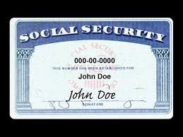 Card Get com Moneymatters101 Replacement A
