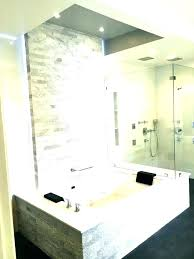 garden tub shower conversion kit garden tub shower conversion kit garden tub shower garden bathtub medium tub to shower