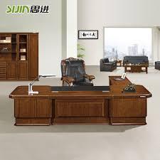 office desk l. manger office table designl shaped desk for boss l
