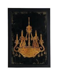 wonderful chandelier print chandelier print fabric uk konkachiinfo