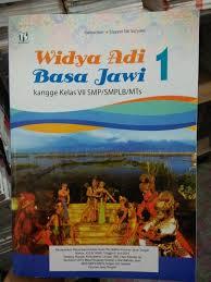Jual buku sinau basa jawa kelas iii sd mi 3 yudhistira kota. Buku Kirtya Basa Kelas 8 Pdf Ilmu Link