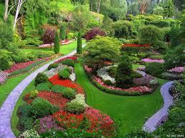 Backyard Garden Design I Backyard Garden And Design  YouTubeGarden Backyard Design