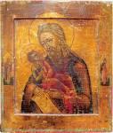 Молитва о младенцах симеону богоприимцу