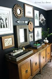 my home office plans. Contemporary Plans My Home Office Plans How To Create A Gallery Wall Tips Art  Reveal Shed Ideas On S