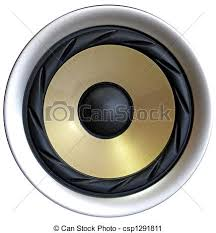 speakers clipart png. bass speaker clipart \u003e 435x470 28.9kb speakers png
