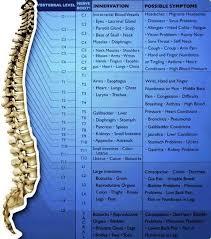 Omaha Chiropractor Chiropractic Pinched Nerve Weaklend