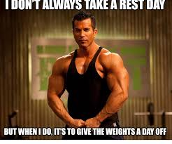 Sagi Kalev On Rest Day Exercise Pinterest Body Beast Delectable Sagi Kalev Quotes