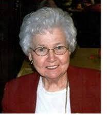 Betty J. Seely - Obituary
