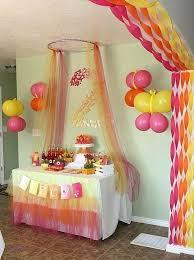 streamer wall birthday wall decoration ideas elegant best streamer wall ideas on
