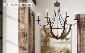 trend report natural lighting looks cottage style decorating renovating and entertaining ideas for indoors and out