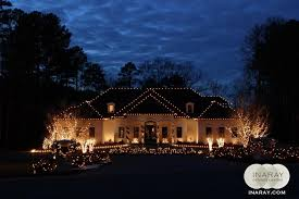 latest lighting trends. Richmond-house-christmas-lights Latest Lighting Trends