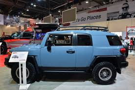 2014 Ultimate Edition - Will you try to buy one? - Toyota FJ ...