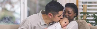 La Leche <b>League</b> Canada - Breastfeeding <b>Support</b> and Information