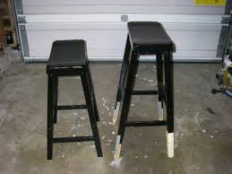 breathtaking chair leg extenders collection chair leg extenders pictures
