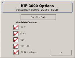 Windows driver (mac ppd included in download) compatible with: Https Nationaldirectrepro Com Wp Content Uploads 2013 01 3000 Brochure Pdf