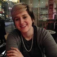 Isabel Blair - Child Care - BrightStar Care   LinkedIn