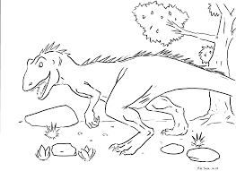 Small Picture Free Coloring Book Pages jacbme