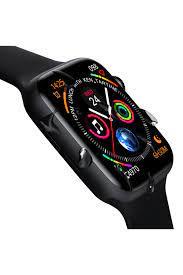 Apple Watch Kamera Açılmıyor
