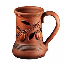 <b>Подставка для масла</b> Оливки - Гончарная керамика - Подарки и ...