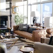 Mid Century Modern Furniture Seattle