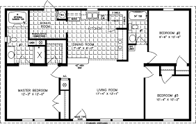 House Plans 1000 Square Feet Appealing 6 To 1199 Sq Ft Manufactured Home  Floor