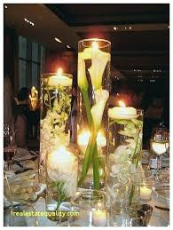 glass vases for wedding centerpieces cylinder vase centerpiece ideas glass vases tall glass vase centerpiece ideas
