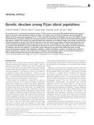 Two-dimensional monotonic multi-dimensional scaling plot of Slatkin's... |  Download Scientific Diagram