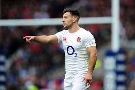 danny care super rugby5 super rugby predictions