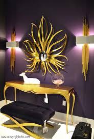 hollywood style furniture christopher guy 4jpg. christopher guy u2013 luxury lifestyle furnishings for the international jet set hollywood style furniture 4jpg 4