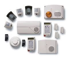 diy diy house alarms wireless room ideas renovation wonderful at diy house alarms wireless home