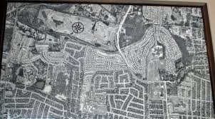 mystery foto 17 solved an aerial of the garden city park water district circa 1963
