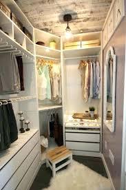 walk in closet tumblr. Dream Walk In Closet Makeover Reveal Beautiful Organization Ideas Tumblr