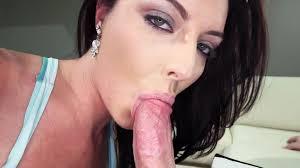 Blue Eyes movies Hot Milf Porn Movies Sex Clips MILF Fox
