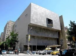 great architecture buildings. Richard Schulman Shoots Great Buildings \u2013 What Would He Do With The New Whitney? Architecture E
