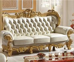 classical living room furniture. High Quality Modern Classical Living Room Sofa Set,living Furniture W